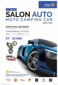 Affiche+Salon+auto+2016