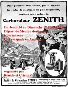 carte voiture montagne-1