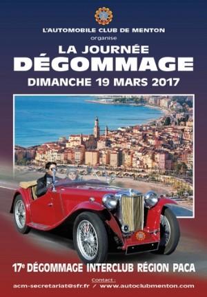 degommage-2016