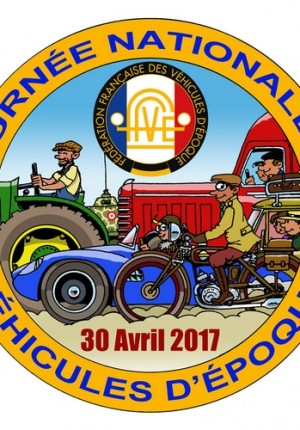 JourneeNationaleFFVE2017