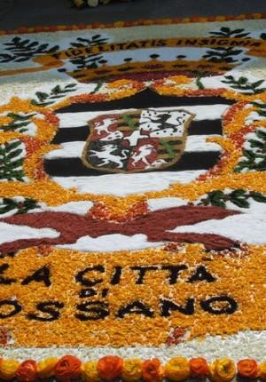 VII Premio Castello Degli Acaja – Fossano – Italie