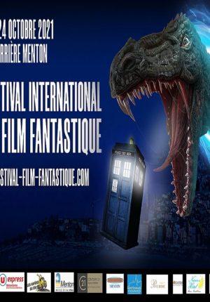 5° Festival du Film Fantastique